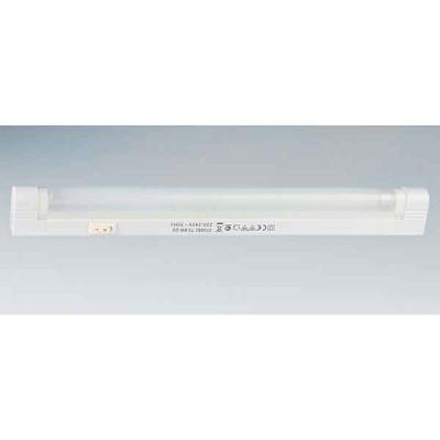Накладной светильник TL2001-1 310354