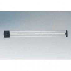 Накладной светильник TL4065-1 432043