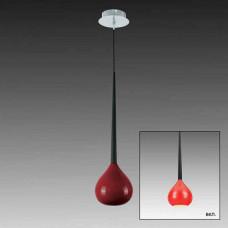 Подвесной светильник Simple Light 808 808112