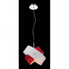 Подвесной светильник Simple Light 805012