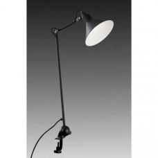 Настольная лампа офисная LS-76 765927