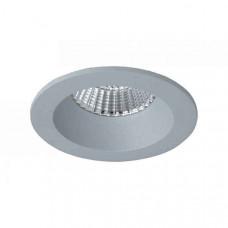 Встраиваемый светильник Acri LED 212007