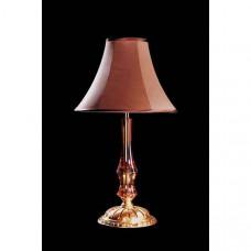 Настольная лампа декоративная Tabea 701913-23