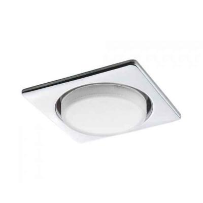 Встраиваемый светильник Tablet qua 212124