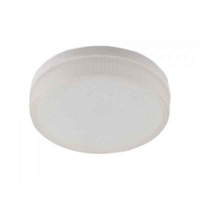 Лампа светодиодная GX53 220V 4.2W 4200K 929044