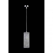 Подвесной светильник Cristallo 795324