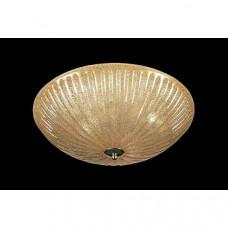 Накладной светильник Zucche 820833