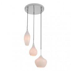 Подвесной светильник Pentola 803050