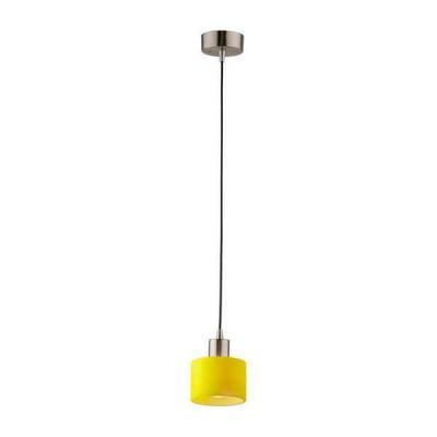 Подвесной светильник Ixia 1342/Y