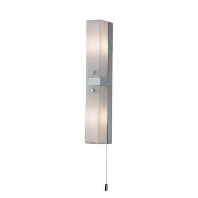 Светильник на штанге Vit 2135/2W