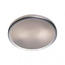 Накладной светильник Yun 2177/2C