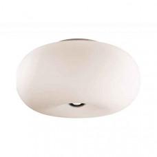 Накладной светильник Pati 2205/3C