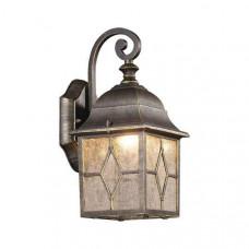 Светильник на штанге Lartua 2309/1W