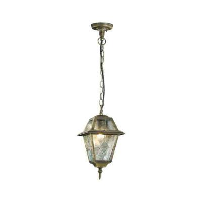 Подвесной светильник Outer 2317/1