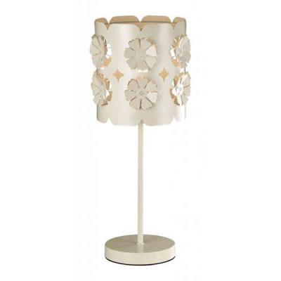 Настольная лампа декоративная Esguela 2503/1T