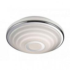 Накладной светильник Tambi 2402/2C