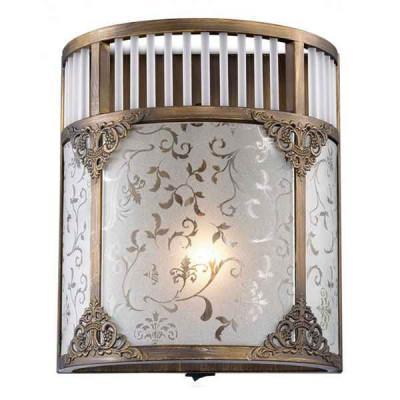 Накладной светильник Magens 2548/1W