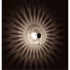 Накладной светильник Blois 2603/1C