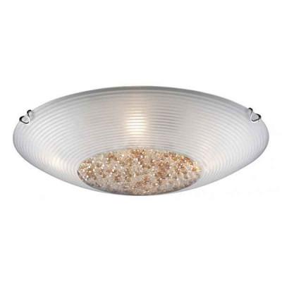 Накладной светильник Ostia 2 2610/4C