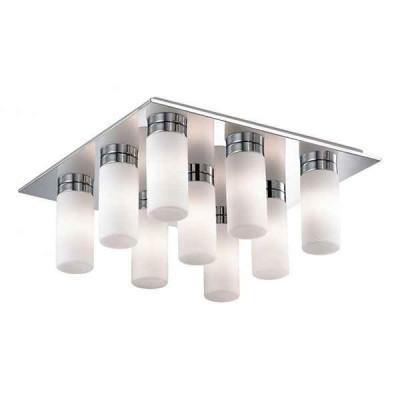 Накладной светильник Tingi 2661/9C