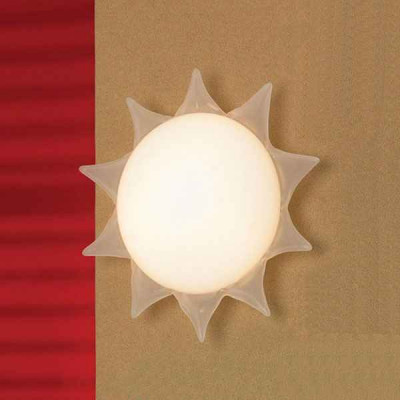 Накладной светильник Meda LSA-1142-03