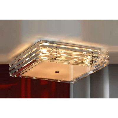 Накладной светильник Asti LSC-3207-16