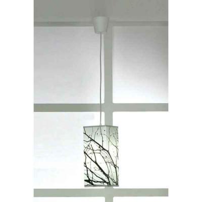 Подвесной светильник Sakura LSF-8706-01