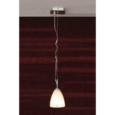 Подвесной светильник Morino LSL-1706-01