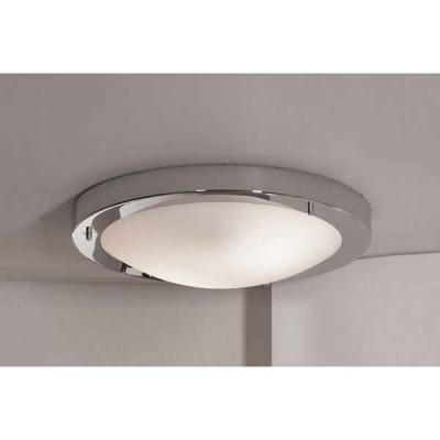Накладной светильник Acqua LSL-5502-02