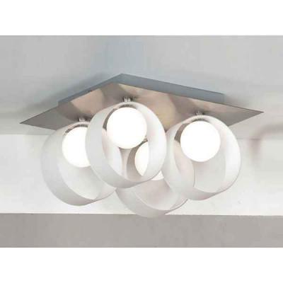 Накладной светильник Pallottola LSN-0407-04