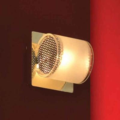 Накладной светильник Cappello LSQ-3411-01
