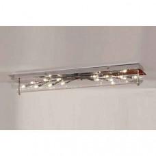 Накладной светильник Vitravo LSQ-4007-14