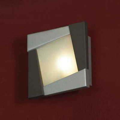 Накладной светильник Cefone LSQ-8012-01