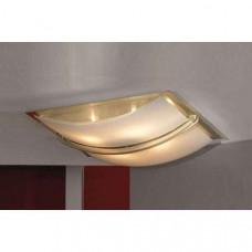 Накладной светильник Bissuola LSQ-9992-04
