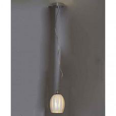Подвесной светильник Brindisi LSF-6706-01