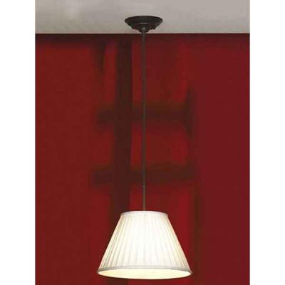 Подвесной светильник Milazzo LSL-2906-01