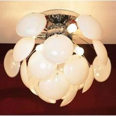 Накладной светильник Mattina LSQ-4303-04