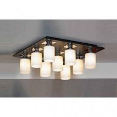 Накладной светильник Caprile LSF-6117-09
