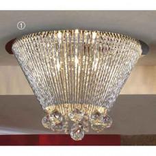 Накладной светильник Piagge LSC-8407-06