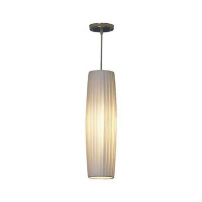 Подвесной светильник Garlasco LSQ-1516-01