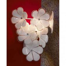 Накладной светильник Asinara LSA-5101-01