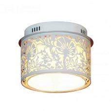 Накладной светильник Vetere LSF-2307-04