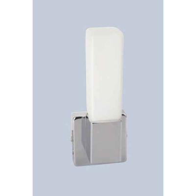 Светильник на штанге Avery G90090B15