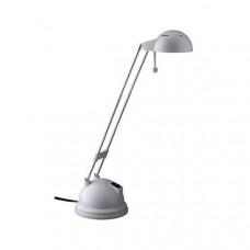 Настольная лампа офисная Salsa G08048/22