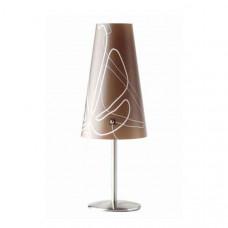 Настольная лампа декоративная Isi 02747/23