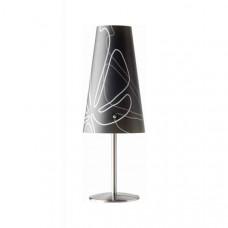 Настольная лампа декоративная Isi 02747/63