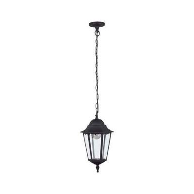 Подвесной светильник Cornwall 40970/06
