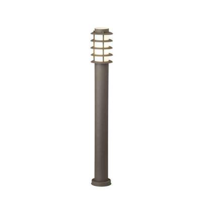 Наземный высокий светильник Malo 46885/55
