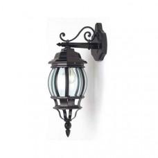 Светильник на штанге Istria 48682/06