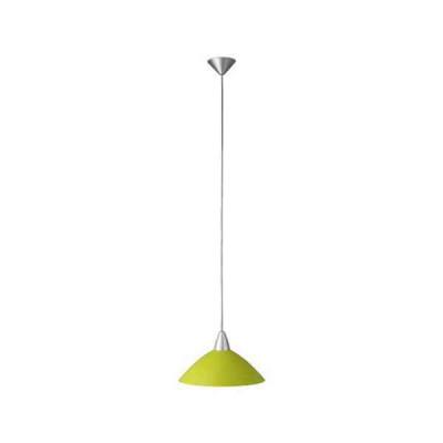 Подвесной светильник Logo 78270/04